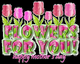 Mak2 semua..hepi mother's day