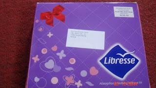 Yiharr Dpt free Gift
