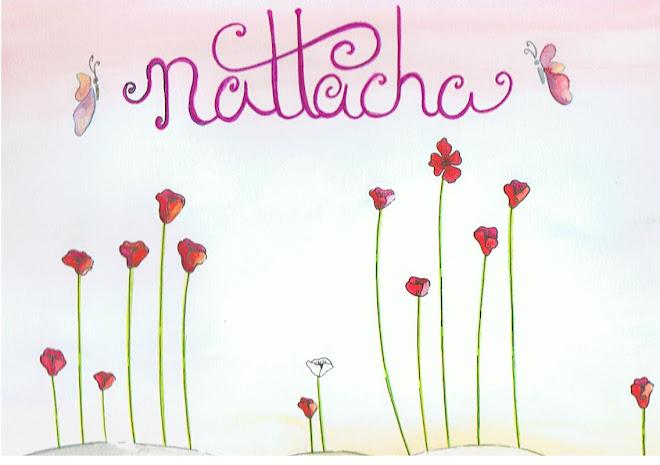 naTTacha