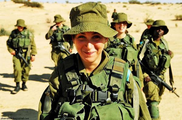 http://1.bp.blogspot.com/_mmBw3uzPnJI/R-Jbak4u02I/AAAAAAAAMR8/Zb2ZaKVj9iM/s600/Israeli_Army_Girls_04.jpg