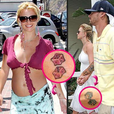 tatuaje coffee. fotos de los tatuajes de