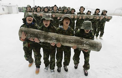 [korean-winter-camp-1.jpg]