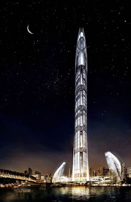 [Nakheel_Tower_03.jpg]