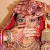Foto Mehndi, Seni Tato India Paling Spektakuler di Dunia