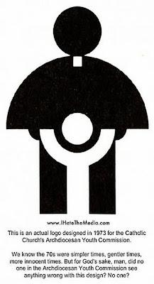 logo_fail_04.jpg