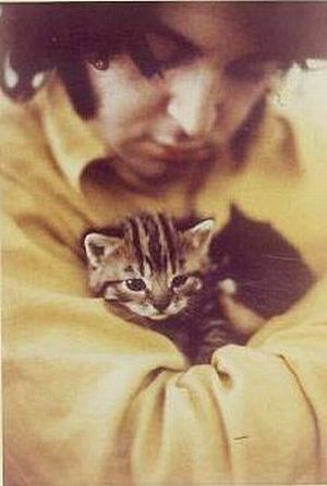 [Celebrities_and_their_cats_37.jpg]