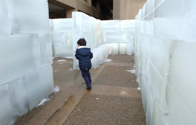 [ice_labyrinth_09.jpg]