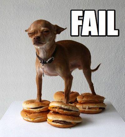 http://1.bp.blogspot.com/_mmBw3uzPnJI/S8jXNGlmquI/AAAAAAABK_k/1nwQo8AFrBA/s1600/fail_foods_46.jpg
