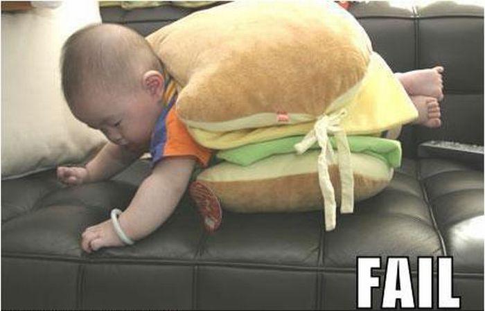 http://1.bp.blogspot.com/_mmBw3uzPnJI/S8jYO-bfOoI/AAAAAAABLDs/amVKR71jXJQ/s1600/fail_foods_13.jpg