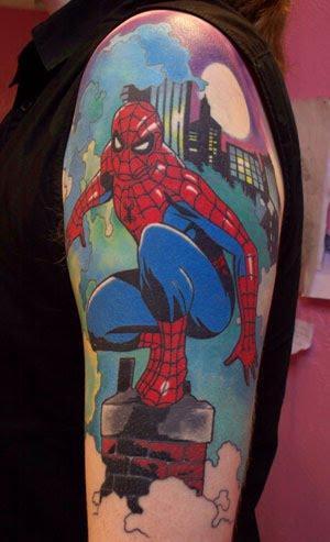 http://1.bp.blogspot.com/_mmBw3uzPnJI/S8x53Q5pNBI/AAAAAAABLW8/o8cm0Lylqcg/s1600/Superhero_Tattoos_40.jpg