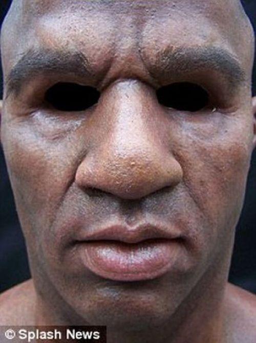 best mask ever