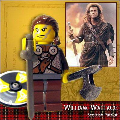 [Image: Celeb_Lego_34.jpg]