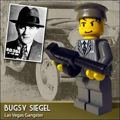 [Image: Celeb_Lego_61.jpg]