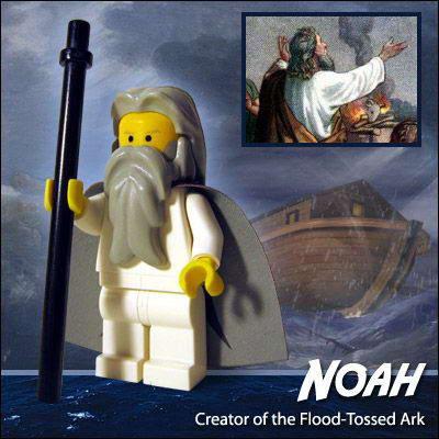 [Image: Celeb_Lego_62.jpg]