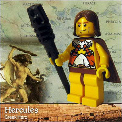 [Image: Celeb_Lego_48.jpg]