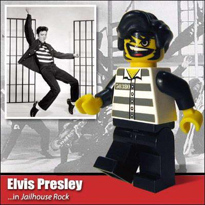 [Image: Celeb_Lego_43.jpg]