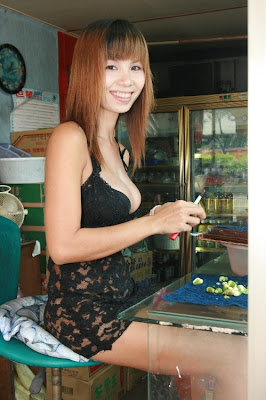 [Image: Taiwan_Prostitutes_28.jpg]