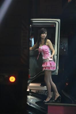 [Image: Taiwan_Prostitutes_32.jpg]