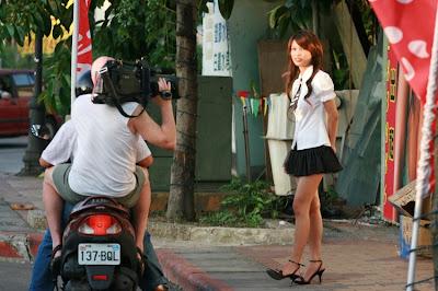 [Image: Taiwan_Prostitutes_19.jpg]