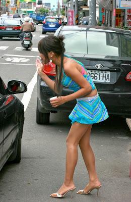 [Image: Taiwan_Prostitutes_17.jpg]
