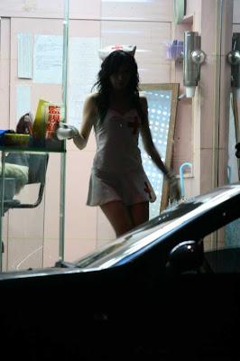 [Image: Taiwan_Prostitutes_12.jpg]
