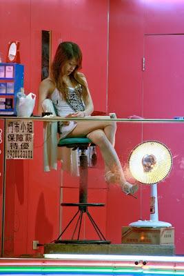 [Image: Taiwan_Prostitutes_05.jpg]