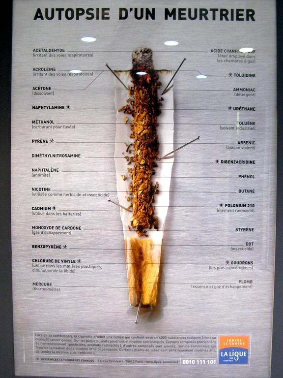 Creative Anti-Smoking Ads Anti_Smoking_Ads_21