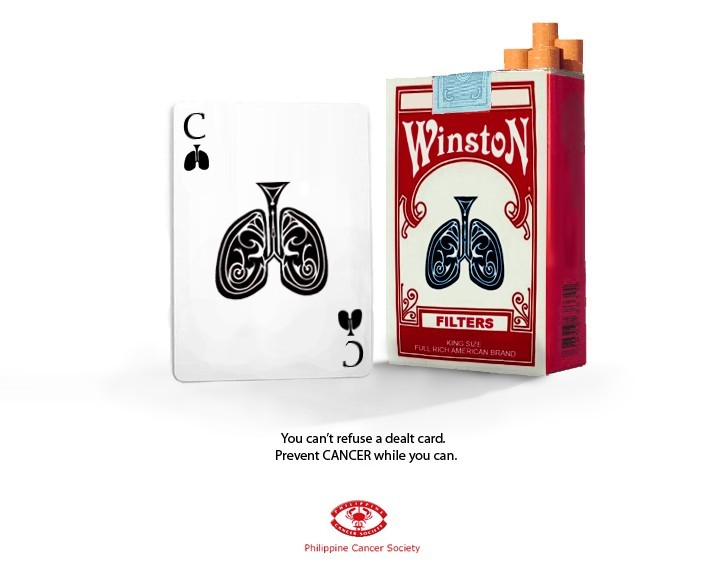 Creative Anti-Smoking Ads Anti_Smoking_Ads_07