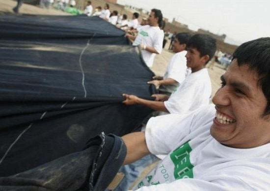 http://1.bp.blogspot.com/_mmBw3uzPnJI/SR3ox-76ecI/AAAAAAAAV5Q/Z5UQClLAMpo/s1600/peruvian_jeans_04.jpg