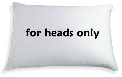 İlginç Yastık Tasarımları Funny-pillows-34