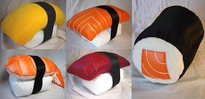 İlginç Yastık Tasarımları Funny-pillows-45