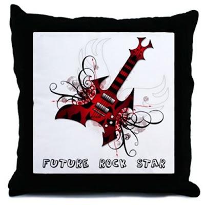 İlginç Yastık Tasarımları Funny-pillows-42