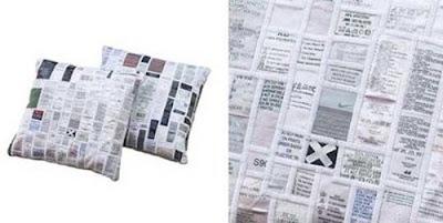 İlginç Yastık Tasarımları Funny-pillows-29