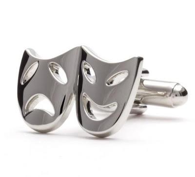 Cufflinks Designs
