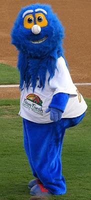 http://1.bp.blogspot.com/_mmBw3uzPnJI/SYxYMqKQwQI/AAAAAAAAgpI/H07PjloiPNI/s400/Sports-Mascots-13.jpg