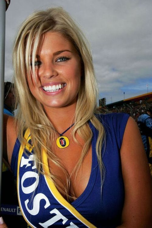 http://1.bp.blogspot.com/_mmBw3uzPnJI/S_vAy6lYRFI/AAAAAAABSQU/hoORbrSqEqc/s1600/Formula1_Pit_Babes_06.jpg