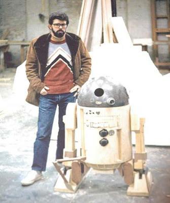images rares de star wars Rare_star_wars_photos_25