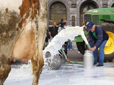 [milk_strike_05.jpg]