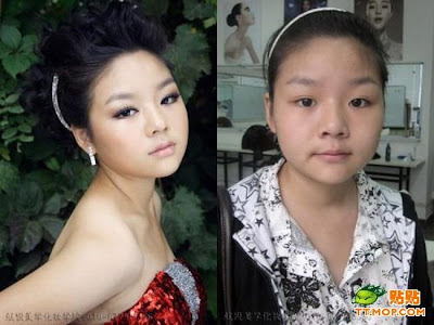 girls without makeup. Asian Girls Without Makeup