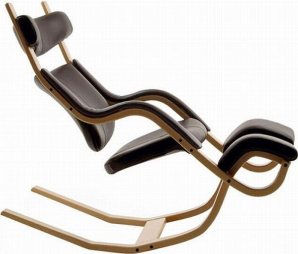 Zero Gravity Recliner Chairs