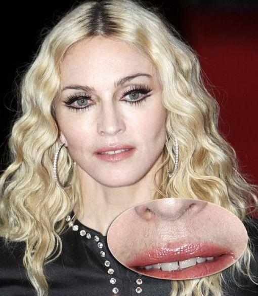 Celebrities Fails Funny