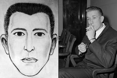 Police Sketches vs. Mugshots Seen On www.coolpicturegallery.net