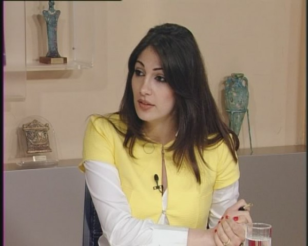 Rania lebanon milf sexy big ass 2014 - 2 part 6