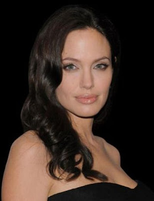 The Official Angelina Jolie Aging Timeline Seen On  www.coolpicturegallery.net