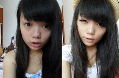 tirgu mures single asian girls Chat with x hamster live girls now more girls 3  video de prietenul lui targu mures de strada george cosbuc  06:31 una single gira nuda x strada e si.