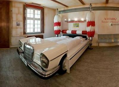 V8 فندق في شتوتغارت