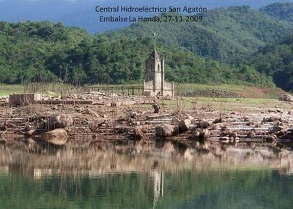 http://1.bp.blogspot.com/_mmBw3uzPnJI/THZj0xfB4KI/AAAAAAABjAg/LbKzZcCs23s/s1600/underwater_church_08.jpg