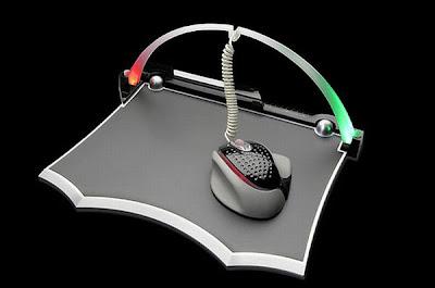 تصاميم عادية لماوس الكمبيوتر