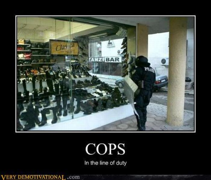 Funny demotivational posters part 8