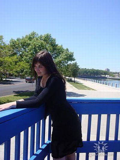 http://1.bp.blogspot.com/_mmBw3uzPnJI/TKnJwAllZPI/AAAAAAABpVU/3s4TJyrK9pI/s1600/kristina_svechinskaya_06.jpg